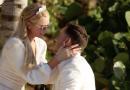 Paris Hilton Is Engaged to Carter Reum