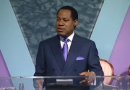 Pastor Chris reveals why most pastors are poor