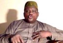 Police confirm Maina's arrest, say he will be extradited from Niger Republic soon – TheCable