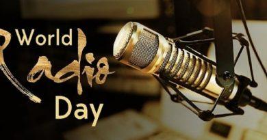 Radio losing its standard in UWR — Senior Broadcaster