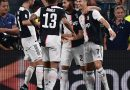 "Sevilla hope ""Monchi Method"" works in Champions League vs. Dortmund"