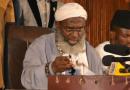 Sheikh Abubakar Gumi's Hidden Agenda Against Our Nation, By Bishop Steven Ogedengbe