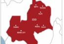 Suspected Herdsmen Burn Three Alive In Edo – SaharaReporters.com