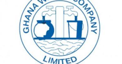 Takoradi: Ghana Water Company ration's water