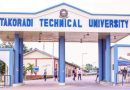Takoradi Technical University records two COVID-19 cases