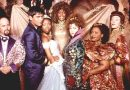 The Whitney/Brandy <i>Cinderella</i> Was One of the Most Important Movies of the '90s
