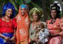 There's No One Nigeria By Bayo Oluwasanmi