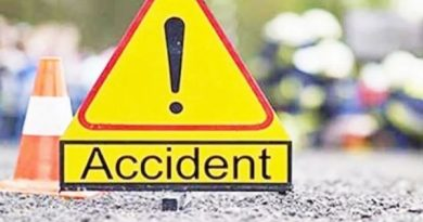 Three die in car crash at Gomoa Okyereko junction