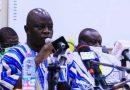 U/E/R: Kusaug group thanks Akufo-Addo for appointing Stephen Yakubu as minister designate