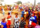Uromi Monarch Says 'We are Handicapped' As Women Barricade Roads in Protest Against Killings, Rape by … – shola akinyele
