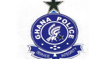 W/R: Police in Esiama foil robbery attempt on Ecobank