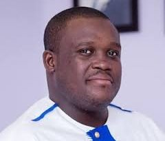 We don't want 'trumu trumu' or animal love here; LGBT is not a right, it's mental disorder – Sam George