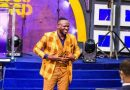 What men want is brains, not sex alone from women – Pastor Elvis Agyemang