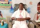 Witchcraft cannot be exorcised, any Pastor can challenge me — Osofo Ogyam 1