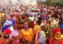 Women protest in Edo over alleged killings by herdsmen – NIGERIAN TRIBUNE