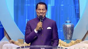 You're divisionist, mischief maker if you disagree with some church activities — Pastor Chris to congregants