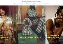 Zerina Akers Turns Black Owned Everything Into an Online Shopping Destination