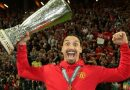 Zlatan's back! Man United vs. Milan brings Ibra reunion