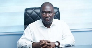 2021 budget: 30 pesewas levy on fuel is a lazy approach – Duncan Amoah