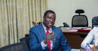 2022 PISA: Education Ministry announces Ghana's participation