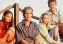 30 Surprising 'Dawson's Creek' Facts You Probably Never Knew