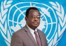 Africa is not on track to achieve zero hunger by 2030 — FAO Africa rep