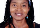 Ahmadu Bello's Legacy: Human Rights Abuses And Apartheid Via The 1999 Nigeria Constitution By Ndidi Uwechue