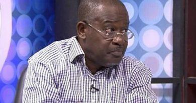 Akufo-Addo's to bring back controversial Agyapa deal shocking – Jantuah