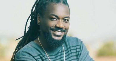 """Attaching religion in Rastafarian saga dangerous"" – Samini calls out to Achimota authorities"
