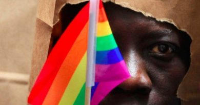 Communique Issued At The End Of A Press Conference On LGBTQI+ By Muslim Ummah In Kumasi