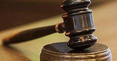 Court rules JHS student remain in custody following assault on teacher