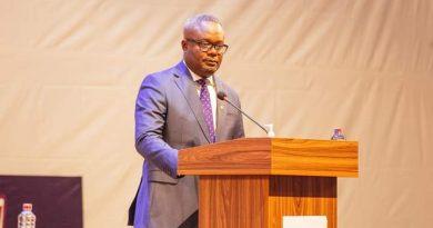 Decision To Deny dreadlocks Student Admission is Bogus – Kofi Akpaloo To Achimota School