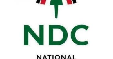 EIU predicts victory for NDC in 2024