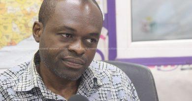 Election petition was successful for John Mahama despite dismissal – Martin Kpebu