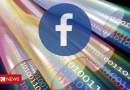 Facebook undersea cable to boost South East Asia internet