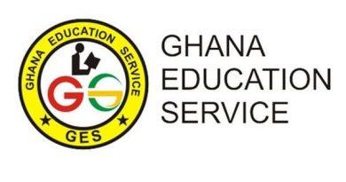 GES directs Achimota School to admit rasta students