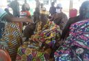 Gomoa Obuasi community cries for social amenities
