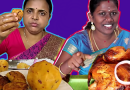 India: How eating online is bringing women money – and freedom