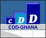 IWD 2021: Prioritise The Laying Of Affirmative Action Bill Before Parliament – CDD-Ghana