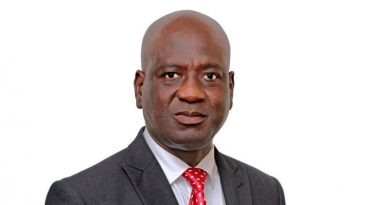 Justice Amankwa Mensah deserves deputy Ministerial position