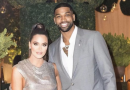 Khloé Kardashian Confirms She and Tristan Thompson Are Back On and in Love With Birthday Tribute to Him