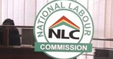Labor Commission to meet aggrieved Telecom union workers, employers today