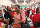 My mother, my Christmas | The Guardian Nigeria News – Guardian