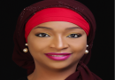 Northern Nigerian Psychasthenia, By Hannatu Musawa
