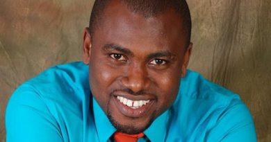 NPP Footsoldiers kick against Abeiku Santana's COVID-19 Ambassador appointment