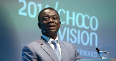 Opuni trial: State's final witnesses cross-examined today
