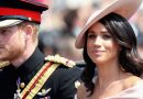 Prince Harry and Meghan Markle Detail the 'Invisible Contract' Between UK Tabloids and Royal Family