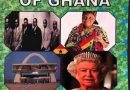 Probe 'Efo juju' textbook influx – Africa Education Watch to National Security