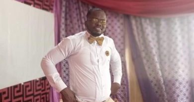 Purpose undiscovered destroy dreams, destinies and entire generation – Prophet Kingsley Ansah