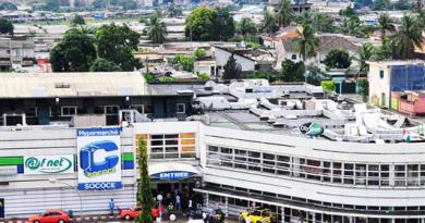 REN21's new report shows that cities across Africa demonstrate progressive leadership to deploy renewables